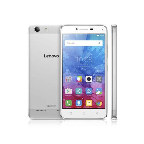 Lenovo Vibe K5 Ram 2gb Celular Lenovo Vibe K5 Plateado 4g Lte 16gb Octacore 2gb