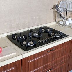 Ge Radiant Cooktop Electric Stove Top