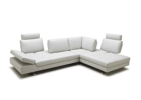 compact l shaped sofa compact l shaped sofa articles with l shaped sleeper couch