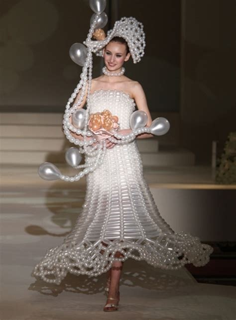 top 10 wedding blogs worst wedding dresses not to have for the special day