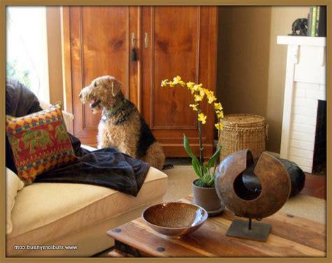 poltrona fantozzi ikea divani in pelle offerte poltrone e sofa offerte divani e