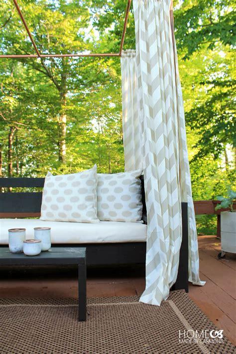 outdoor cabana bed outdoor cabana beds bing images