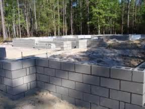 slab vs crawl space foundation 28 slab vs basement cost crawl space foundation vs slab foundation interior and crawl