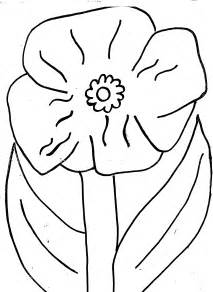 Image Removal Request Use The Form Below To Delete This Poppygif  sketch template