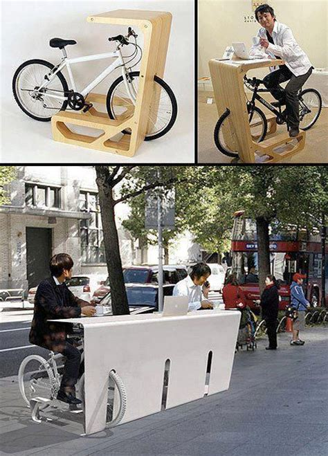 upholstery work wanted 25 best ideas about bike parking on pinterest bike