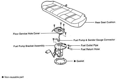 ac wiring diagram e ml wiring diagram windstar wiring 2008 mercedes e350 fuel pump fuse location on ac wiring diagram 2006 e350