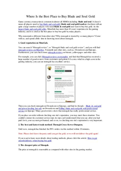 Buy College Essays by Best Place To Buy College Essays