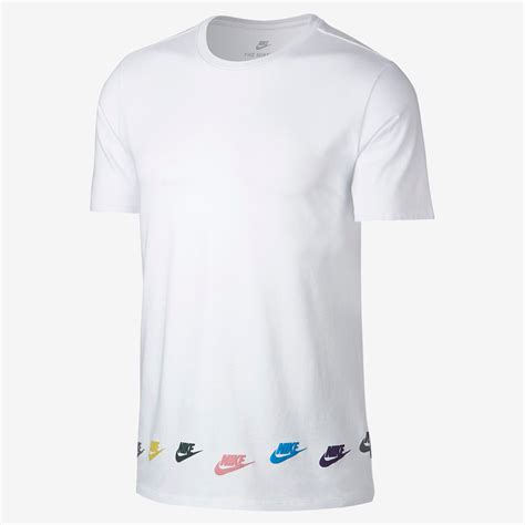 Nike Air Max T Shirt wotherspoon nike air max 1 97 shirts sneakerfits