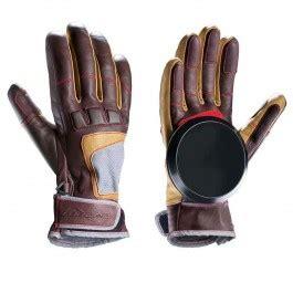 Sock Sok Shock Pipa Conduit 20mm Polos 1 loaded advanced freeride slide gloves