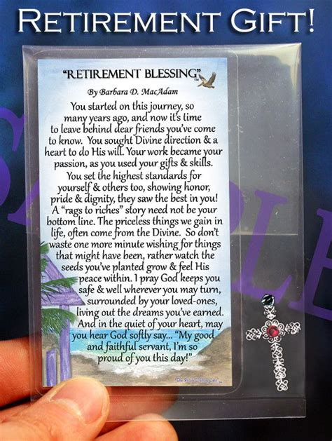 retirement gifts images  pinterest personalised gifts personalized gifts