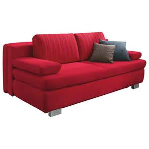 musterring sofa sofas couches musterring g 252 nstig kaufen bei