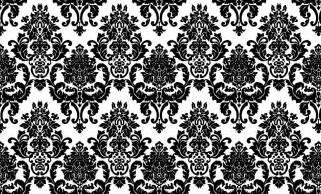 fancy backgrounds free download pixelstalk net