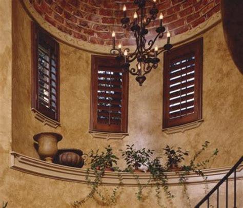 decorative window shutters interior shutters shutter manufactory in orlando florida fl