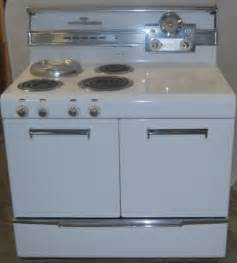 Retro Style Toaster Oven Antique Stoves Price Guide