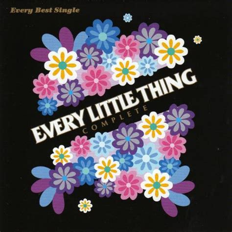 best every every best single rf 09 12 23 every thing
