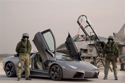 How Fast Does A Lamborghini Go From 0 To 60 2012 Lamborghini Reventon Fast Speedy Cars