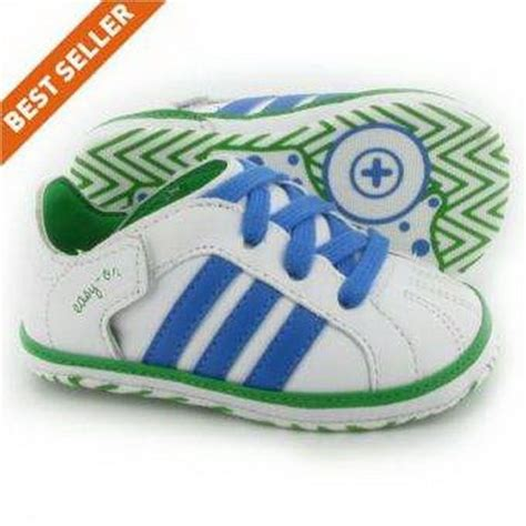 baby boy adidas sandals baby boy shoes adidas bow ties suspenders