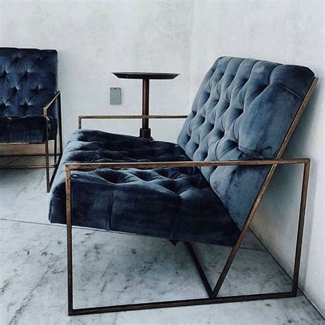25 best ideas about velvet furniture on pink