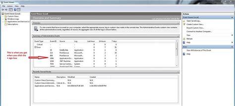 Asus Laptop Windows 8 1 Freeze asus k55n laptop freezing page 2 windows 7 help forums