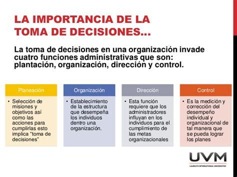 en una organizacion view image papel de los linfocitos t cd4 en el papel de un directivo para la toma de decisiones