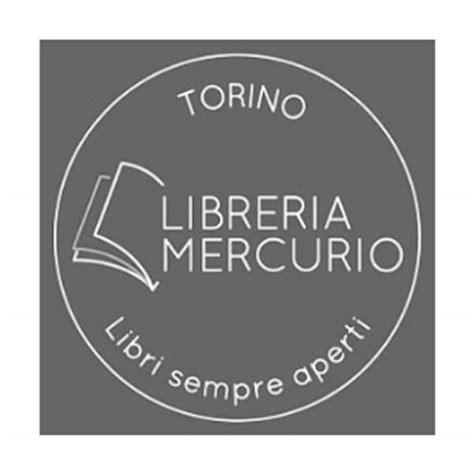 libreria via po torino soci sostenitori associazione commercianti via po torino