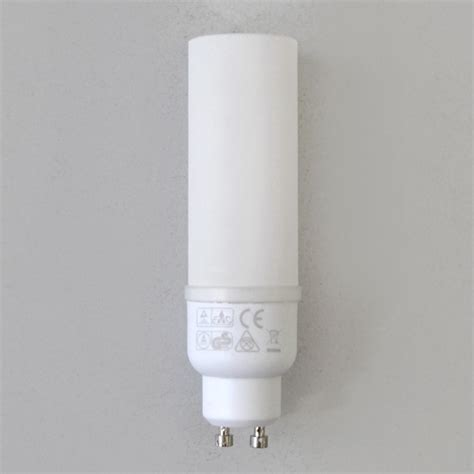 lade alogene consumo lade risparmio energetico osram lade risparmio energetico