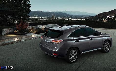 lexus rx350 gas mileage 2014 lexus rx 350 gas mileage 2017 2018 best cars reviews