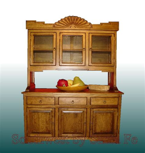 plate stands for china cabinet 55 plate stands for china cabinet how to arrange a china