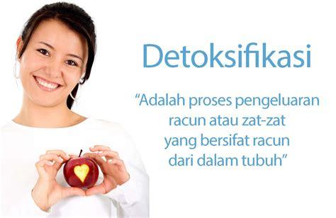 Detox Usus tips detox usus alami sehat untuk jangka panjang