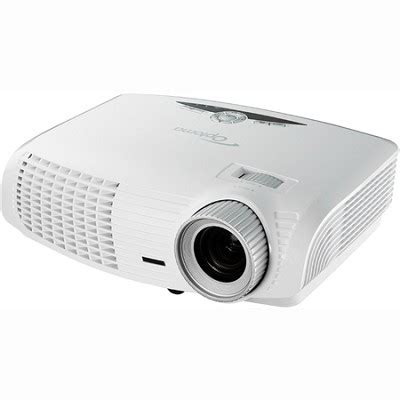 Optoma Hd26 Home Theater Projector buydig optoma hd26 hd 1080p 3200 ansi lumens 3d