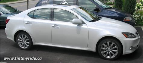 how cars work for dummies 2006 lexus is electronic valve timing suggestions on a new car grasscity forums