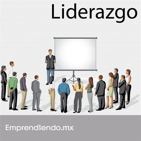 imagenes motivadoras de liderazgo fraude en mxico liderazgo empresarial auto design tech