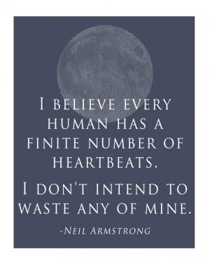 neil armstrong biography quotes neil armstrong quotes inspirational quotesgram