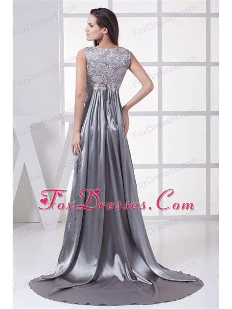 Wedding Anniversary Dresses by 25th Wedding Anniversary Dresses Www Pixshark