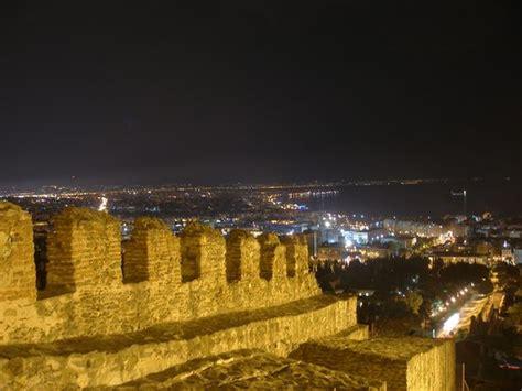 salonicco turisti per caso thessaloniki viaggi vacanze e turismo turisti per caso