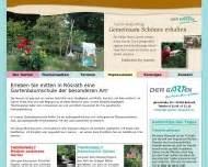 Garten Und Landschaftsbau Uchte by Garten Und Landschaftsbau Rsrath Branchenbuch Branchen
