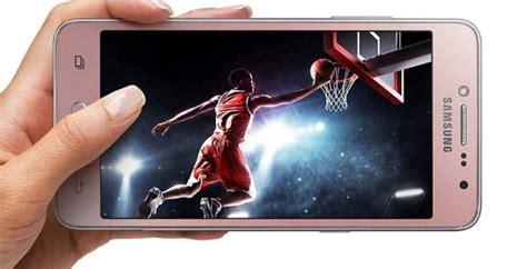Harga Samsung J2 Prime Hari Ini harga samsung galaxy j2 prime terbaru februari 2019
