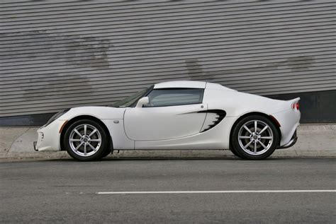2006 lotus elise for sale 2006 lotus elise supercharged stock 131008 for sale