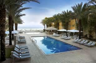 naples florida hotels edgewater hotel naples fl 1901 gulf shore 34102