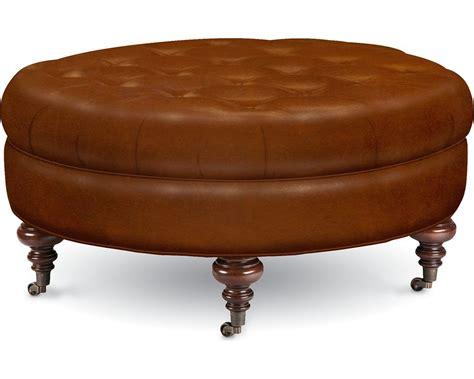Thomasville Ottoman Regatta Ottoman Thomasville Furniture