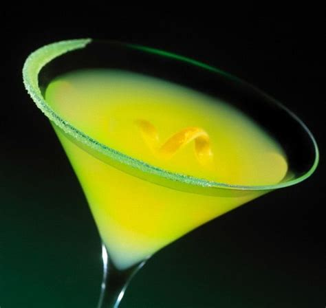 martini limoncello limoncello martini bar