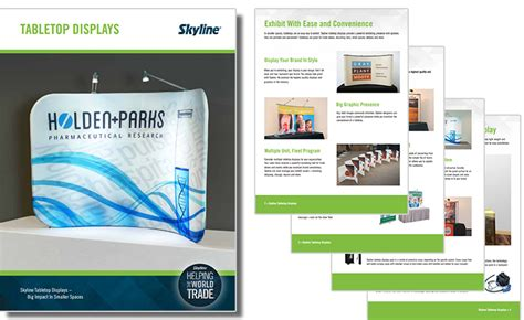 marketing table top displays table top displays table top display tabletop displays