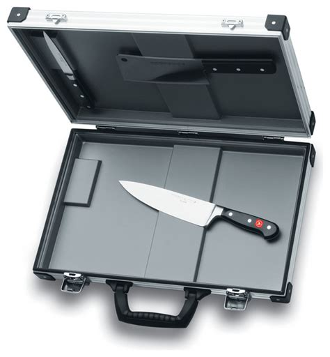 dick magnetic knife case set holder professional storage wusthof chef s magnetic attache case contemporary