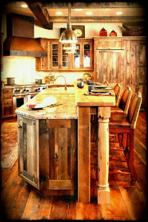 kitchen modern and rustic island kitchens vintage with
