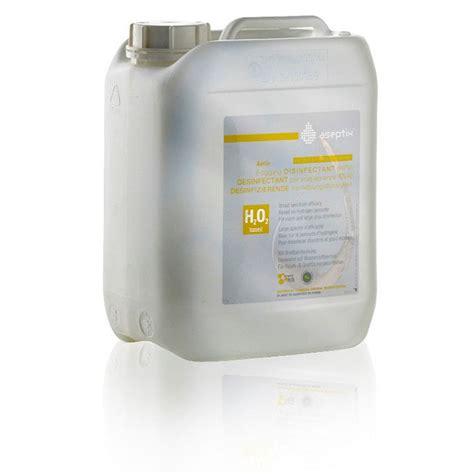 room disinfectant aerox 174 fogging disinfectant aseptix