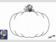 Pumpkin Coloring Pages - GetColoringPages.com About:blank Free Halloween Clipart
