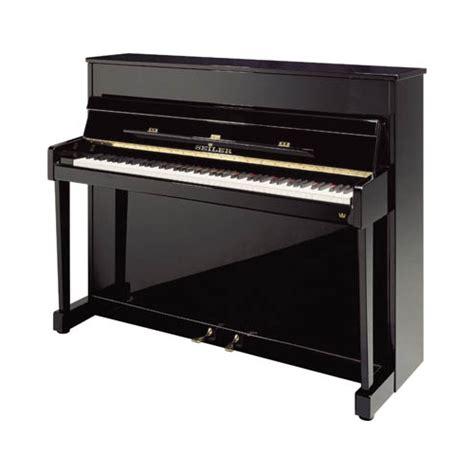 wann wurde das klavier erfunden klavier musikschule friedrichsdorf e v