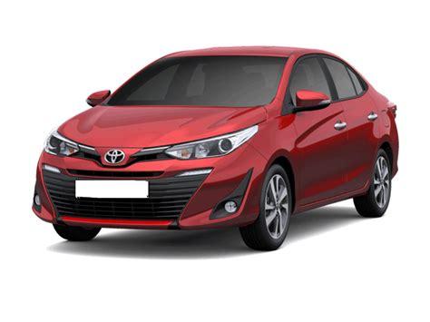 Car Comparison Uae by 2018 Toyota Yaris Sedan Prices In Uae Gulf Specs