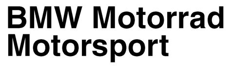 Mercedes Motorsport Aufkleber by Www Timos Plottshop De Bmw Motorrad Motorsport Aufkleber Set