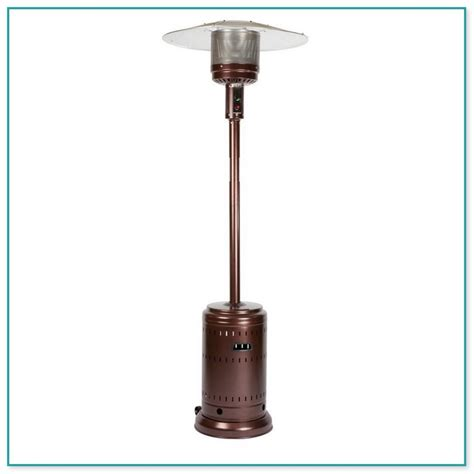 Coleman Patio Heater With Light Coleman Patio Heaters Modern Patio Outdoor